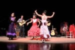 video 1 - duo gipsy latino