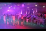video 0 - Tof Animation : Animation DJ pour vos mariages