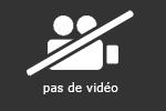 Vidéo - Photobooth - Sharingbox