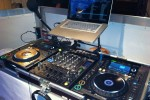 photo 3 - DJ Mariage DJ David H