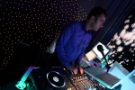 photo 6 - DJ Mariage DJ David H