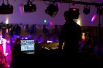 Galerie - Vibes and Sound, DJ Mariage Lyon