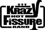 Galerie - KRAZY HOT FISSURE BAND