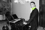 photo 1 - Dj Oriental Paris I Dj Oriental Ile de France I Dj Oriental Mariage I Dj Kader Events