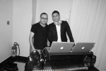 photo 4 - Dj Oriental Paris I Dj Oriental Ile de France I Dj Oriental Mariage I Dj Kader Events