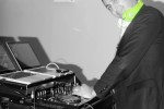 photo 2 - Dj Oriental Paris I Dj Oriental Ile de France I Dj Oriental Mariage I Dj Kader Events