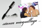 photo 2 - Maquilleuse Professionnelle