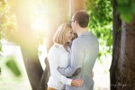 Galerie - Blooming Days Photographe Mariage & Lifestyle