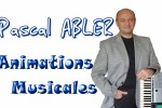 Galerie - Pascal ABLER Animations Musicales Alsace-Vosges