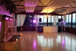 photo 2 - Tof Animation : Animation DJ pour vos mariages