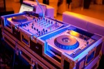 photo 4 - Tof Animation : Animation DJ pour vos mariages