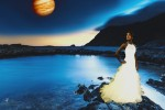 Galerie - Christophe COURTOIS - Amenature Photographie - Photographe Mariage