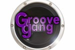 Galerie - French Riviera's Funky Band GROOVE GANG