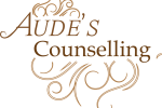 Galerie - The Aude's Counselling - Organisatrice de mariage