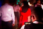 Galerie - M.Y. Events DJ