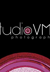 Studio VMP Photographie