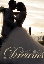 Wedding Dreams - Vidéaste Professionnel