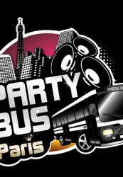 LOCATION D'UN BUS DISCOTHEQUE