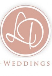 Wedding Planner Bordeaux, Aquitaine, Dordogne