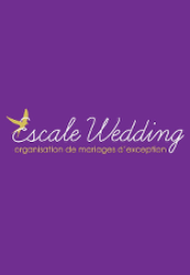 Escale Wedding - Organisation de mariages d'exception