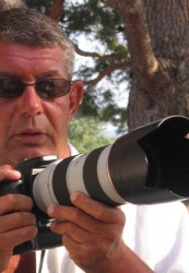 Photographe Professionnel en Normandie