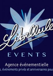Libellule Events votre wedding planner sur-mesure