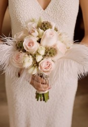 Johanna Floral Design - Wedding & Event Designer