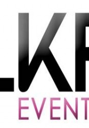 LKF Events - Wedding Planner