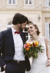 WE ARE IN LOVE - Vidéaste et photographe de mariage