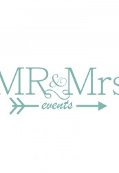 Mr and Mrs Events - Wedding planner et styliste Mariage