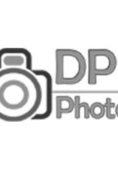 DP-Photos - Photographe