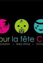 Animations enfants et baby-sitting