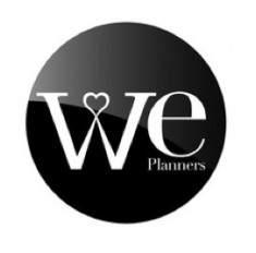 We Planners