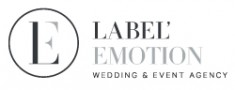 Label' Emotion