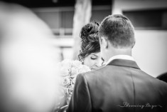Blooming Days Photographe Mariage & Lifestyle