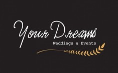 Wedding Planner et Designer