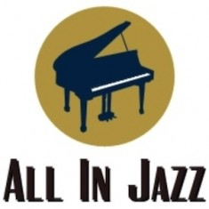 Groupe de jazz Mariage All in Jazz