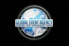 Global Event Agency - Photographe mariages, baptemes