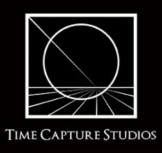 Time capture Studios - Prestations vidéo et photos