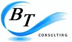BT Consulting Events - organisation de mariage