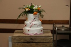 YOUR HAPPY EVENTS votre Wedding planner-Aquitaine