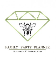 Family Party Planner